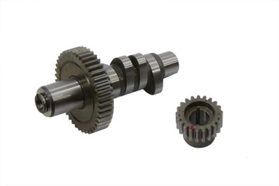 CAM/GEAR KIT VTWIN 10-8188