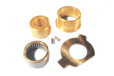 CAM BUSHING KIT VTWIN 10-8260