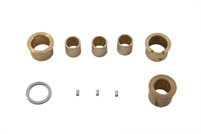 CAM BUSHING KIT VTWIN 10-8264