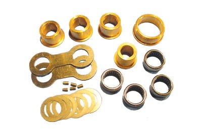 CAM BUSHING KIT VTWIN 10-8265