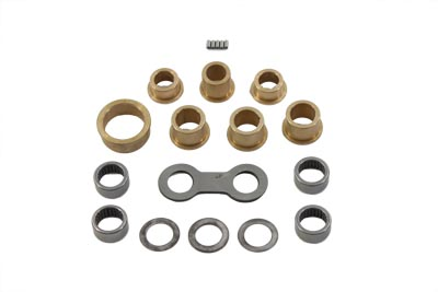 CAM BUSHING KIT VTWIN 10-8266