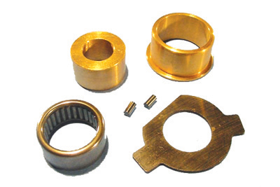 CAM BUSHING KIT VTWIN 10-8272