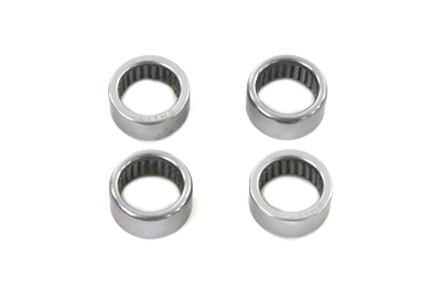 REPLICA CAM BEARING SET, 4 PIECE VTWIN 10-8285