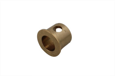 CAM GEAR SHAFT VTWIN 10-8525