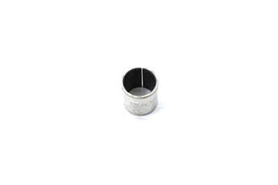 PRIMARY COVER SHIFTER SHAFT BUSHING VTWIN 10-8529