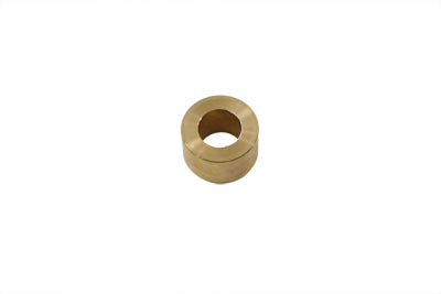 PINION SHAFT BUSHING, STANDARD VTWIN 10-8536