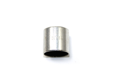 PRIMARY COVER STARTER SHAFT BUSHING VTWIN 10-8549