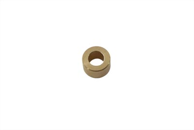 PINION SHAFT BUSHING .005 VTWIN 10-8556