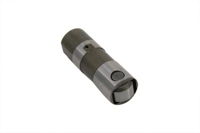 V-THUNDER TC-88 HYDRAULIC ROLLER TAPPET VTWIN 10-8750
