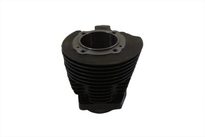 V-Twin 11-0492 - 900cc Rear Cylinder