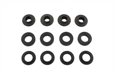 V-Twin 11-0657 - Valve Spring Collar and Spacer Kit