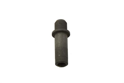 V-Twin 11-0704 - Cast Iron .008 Intake Valve Guide