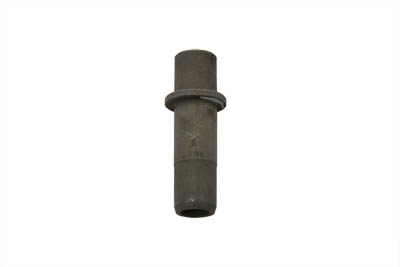 V-Twin 11-0705 - Cast Iron Standard Exhaust Valve Guide
