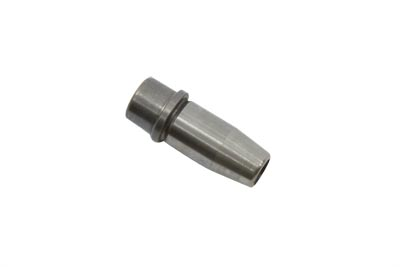 V-Twin 11-0714 - Cast Iron Standard Intake Valve Guide