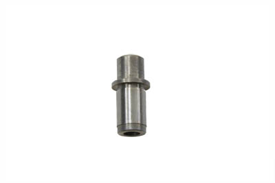 V-Twin 11-0718 - Cast Iron Standard Intake Valve Guide