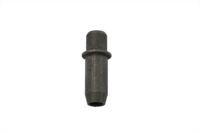 V-Twin 11-0722 - Cast Iron Standard Exhaust Valve Guide