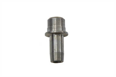 V-Twin 11-0791 - Cast Iron Standard Exhaust Valve Guide