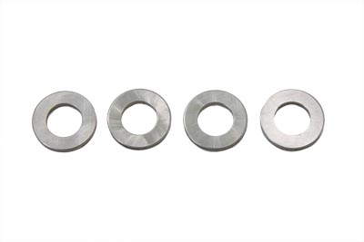 V-Twin 11-0808 - Lower Valve Collar Set
