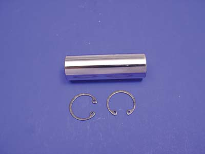 V-Twin 11-0869 - Piston Wrist Pin and Lock Kit