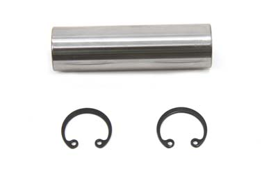 V-Twin 11-0873 - Piston Wrist Pin and Lock Kit