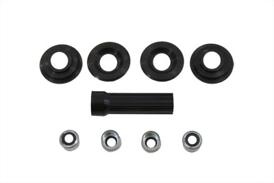V-Twin 11-0874 - Lower Valve Collar Seal Set