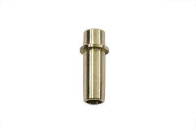 V-Twin 11-0963 - Ampco 45 .006 Exhaust Valve Guide