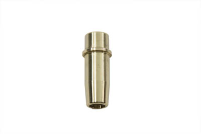 V-Twin 11-0993 - Ampco 45 .004 Exhaust Valve Guide