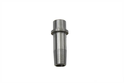 V-Twin 11-1003 - Cast Iron Standard Exhaust Valve Guide