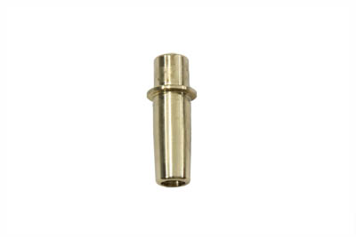 V-Twin 11-1031 - Ampco 45 .002 Exhaust Valve Guide