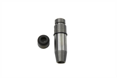 V-Twin 11-1062 - Cast Iron .002 Intake Valve Guide