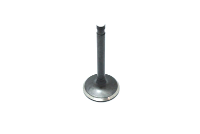 V-Twin 11-1120 - Nitrate Steel Exhaust Valve