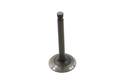 V-Twin 11-1133 - Stainless Steel Nitrate Exhaust Valve