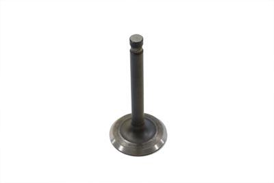 V-Twin 11-1135 - Stainless Steel Nitrate Exhaust Valve