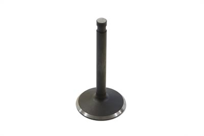 V-Twin 11-1136 - Stainless Steel Natural Intake Valve