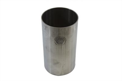 V-Twin 11-1179 - 88.8mm Cylinder Sleeve