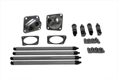 V-Twin 11-1608 - Tappet Block Kit