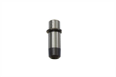 ROWE UNHONED INTAKE VALVE GUIDE, .002 VTWIN 11-2158