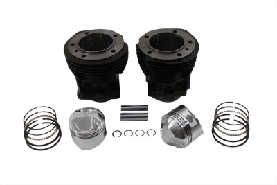 "GME 80"" CYLINDER KIT VTWIN 11-2613"