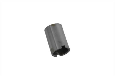 SIFTON SOLID TAPPET ADAPTER KIT VTWIN 11-9542