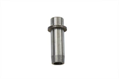 VALVE GUIDE, STANDARD VTWIN 11-9631