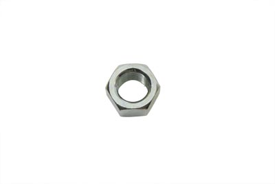V-Twin 12-0149 - Engine Sprocket Nut