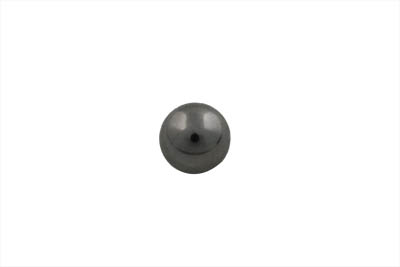 V-Twin 12-0156 - Transmission Ball Bearing