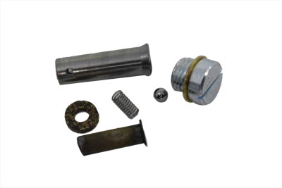 V-Twin 12-0159 - Tappet Oil Screen Kit