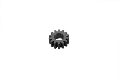 V-Twin 12-0168 - Oil Pump Drive Feed Gear