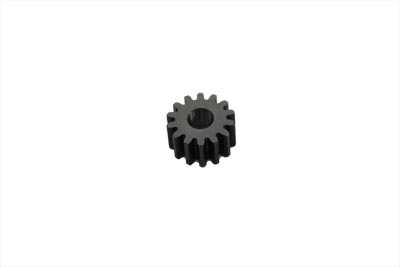 V-Twin 12-0169 - Oil Pump Scavenger Idler Gear