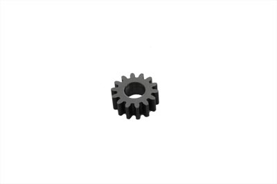 V-Twin 12-0170 - Oil Pump Idler Feed Gear
