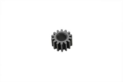 V-Twin 12-0174 - Oil Pump Scavenger Idler Gear