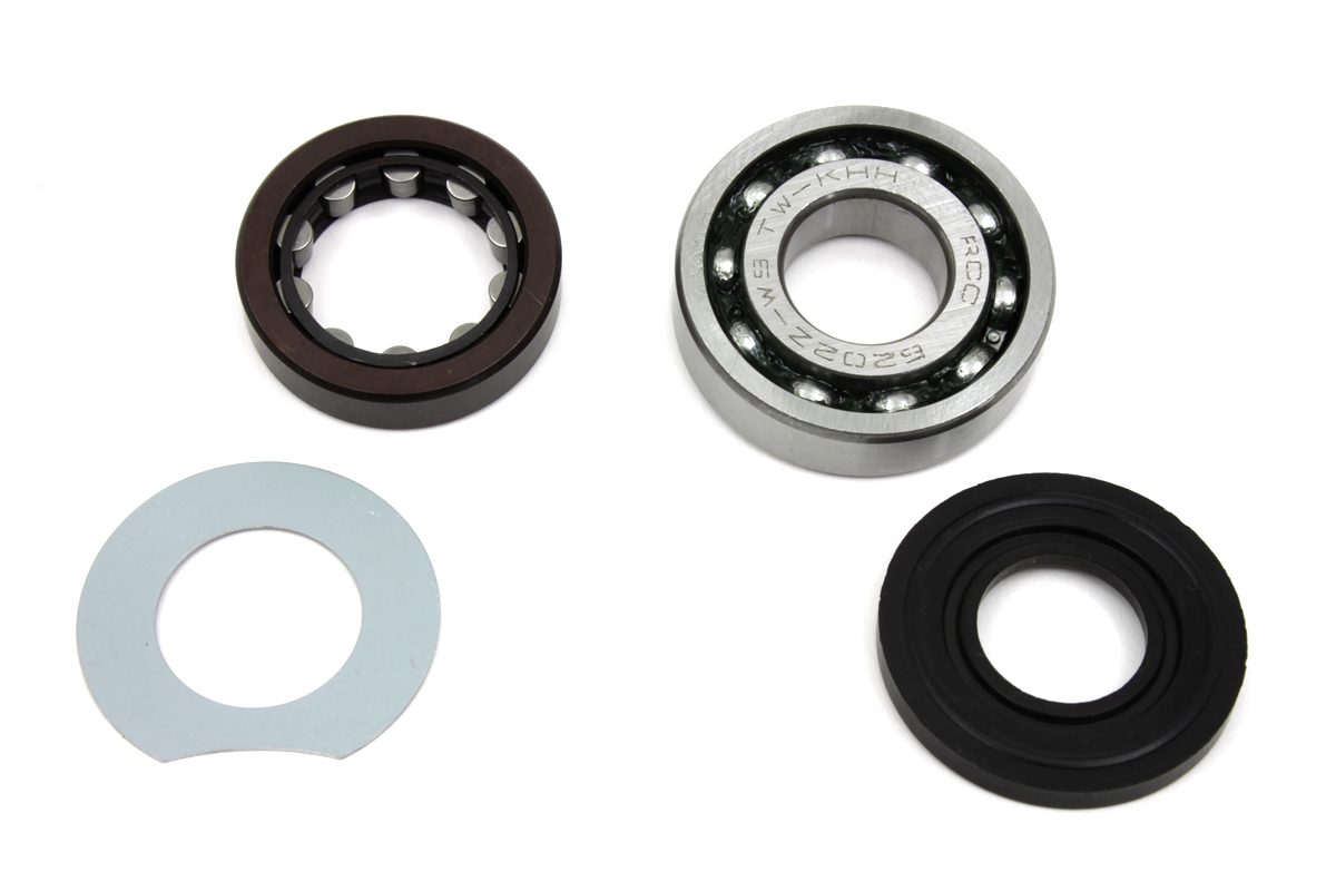 V-Twin 12-0181 - Magneto Bearing Set