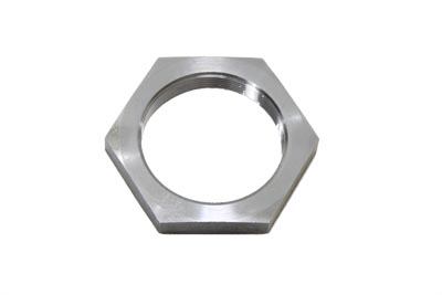 V-Twin 12-0268 - Front Pulley Nut