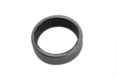 V-Twin 12-0300 - Transmission Main Drive Bearing